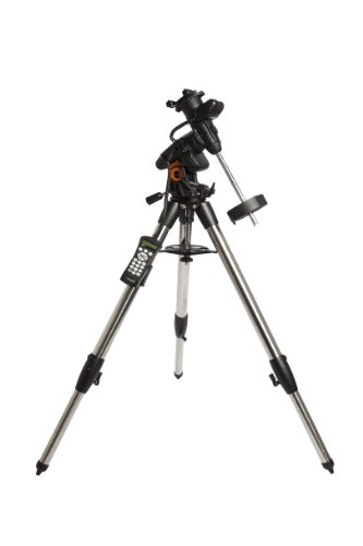Celestron Advanced VX Computerized Mount (Advanced Vx Celestron compare prices)