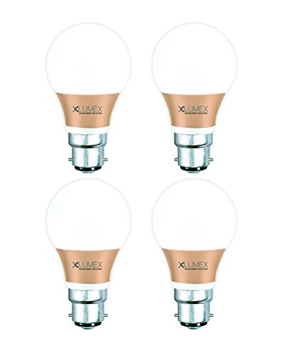 12W-Royal-LED-Bulb-(Set-Of-4)