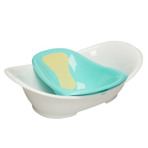Baby Bath Tubs Shopswell