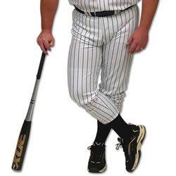 Buy DA Varsity Baseball Pant - Adult (EA) by Don Alleson