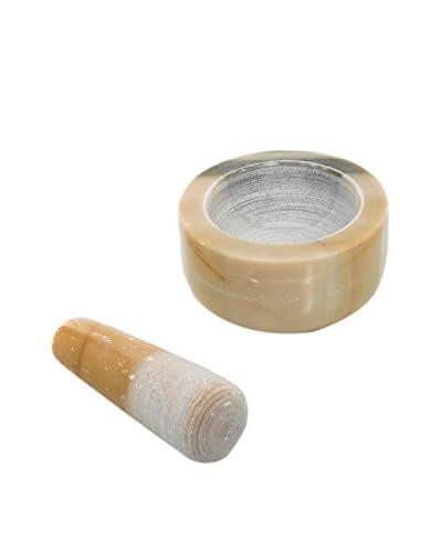 Bambum Mortaio Culina T2428 Beige