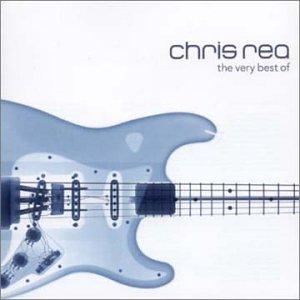 Chris Rea - Let