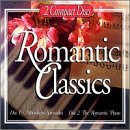 Wolfgang Amadeus Mozart - Moonlight Classics - Romantic Piano And Orchestra - Zortam Music