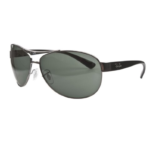 Ray Ban Sunglasses RB 3386 Color 004/71