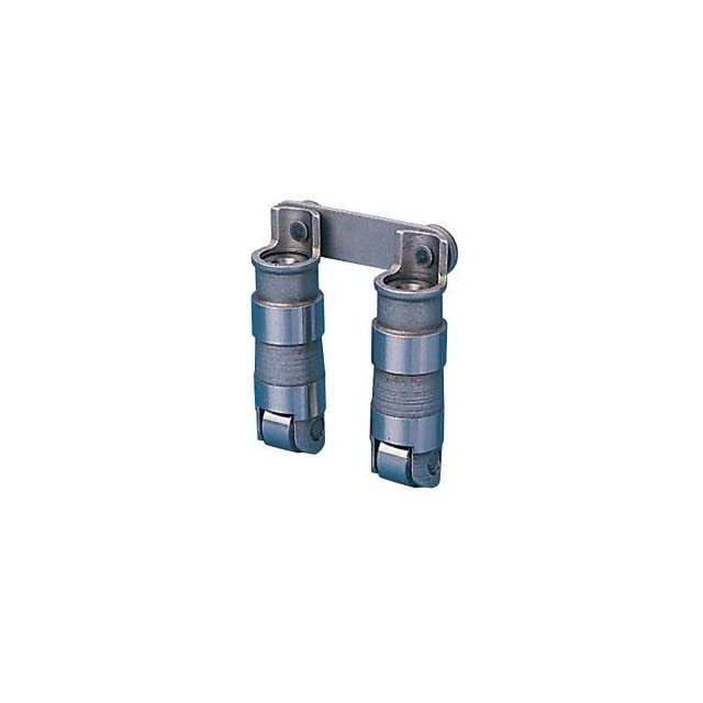 Crane 11532 16 Hydraulic Roller Lifter Set of 16 on PopScreen