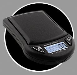 MY WEIGH DIGITAL POCKET MINI 400Z Performance Scales 400G x 0.1g to measure POLLEN ,HERBS AND TOBACCO... LIFETIME WARRANTY