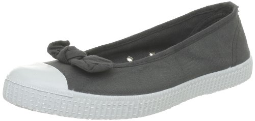 Chipie Womens Ballet Flats