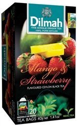 dilmah-mango-strawberry-20-individually-wrapped-tea-bags-by-dilmah-tea-of-sri-lanka