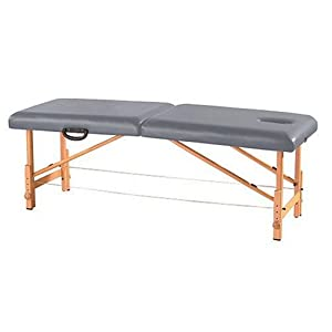 massage table amazon