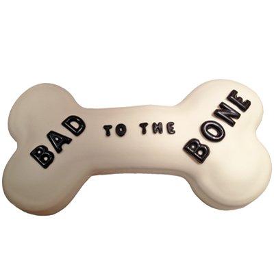 Dog Bone Cake Pan