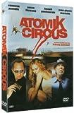 echange, troc Atomik Circus