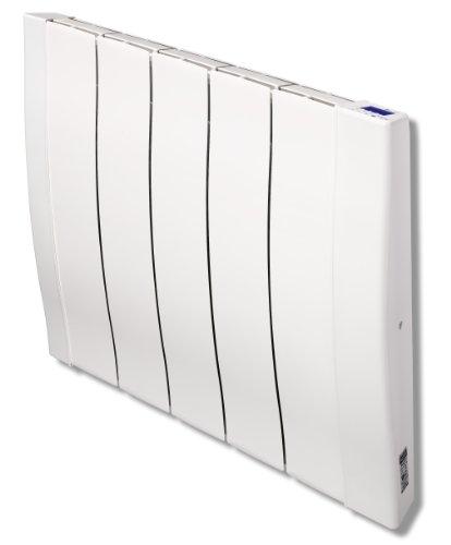 haverland-rc5w-emisor-termico-de-inercia-a-fundicion-de-aluminio-800-w-color-blanco