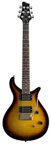"""Stagg R500-Ts Rock """"R"""" Electric Guitar"""