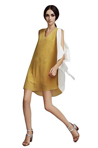Preppy Summer Dresses