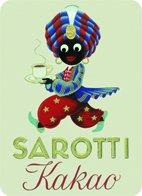 sarotti-kakao-targa-placca-metallo-piatto-nuovo-8x11cm-vp247