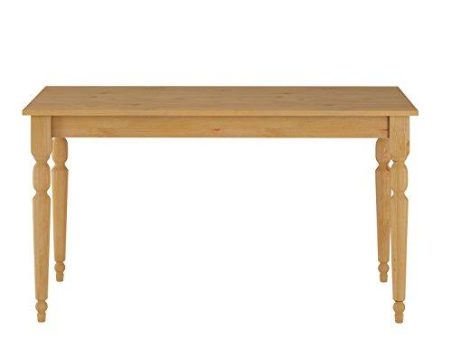 LifeStyleDesign-628044-Tisch-Rimini-kiefer-massiv-gebeizt-gewachst-75-x-80-x-110-cm