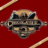 Chocolatier 2: Secret Ingredients [Download]