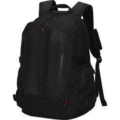 victorinox notebook backpack