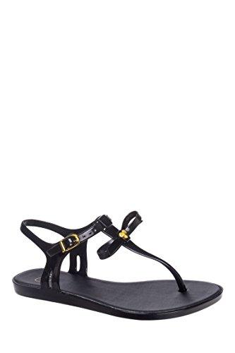 Special II Flat Thong Sandal