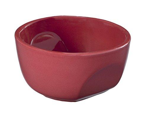 pyrex-80130830-curves-lotto-di-6-piccole-pirofile-da-forno-in-ceramica-colore-rosso-diametro-9-cm