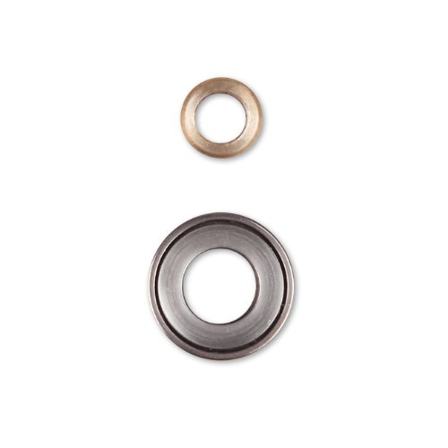 Syma Bearing for Syma S31 Heli - 1