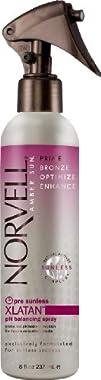 Norvell xLaTan pH Balancing Prep Spray  8 oz.