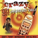 Viagra 911 call