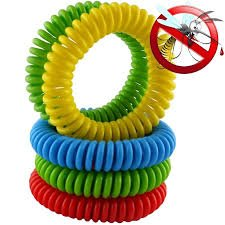 spring-sale-mosquito-insect-bug-repellent-bracelets-pack-of-10-individually-wrapped-gives-2000-hours
