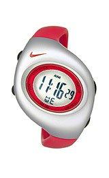 Montre Garçon Nike NIKE TRIAX JUNIOR WR0017605: Montres