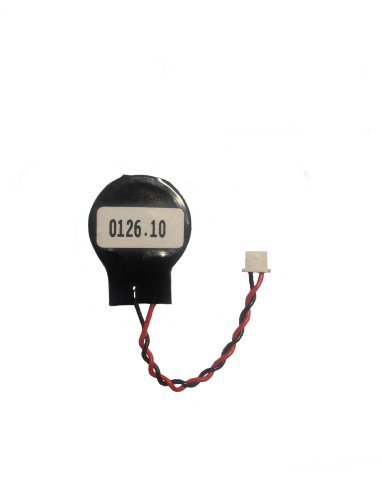 RTC Battery Coin Cell (Hp Internal Battery 601 compare prices)