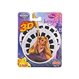 Disney Tangled View-master 3-pack Reels
