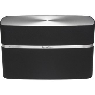 Bowers & Wilkins A7 Photo