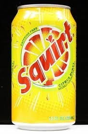 squirt-soda-12oz-cans-pack-of-12