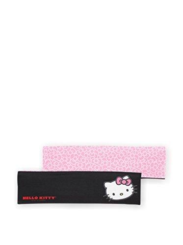hello-kitty-sports-headbands-reversible-headband-black-pink-by-hello-kitty