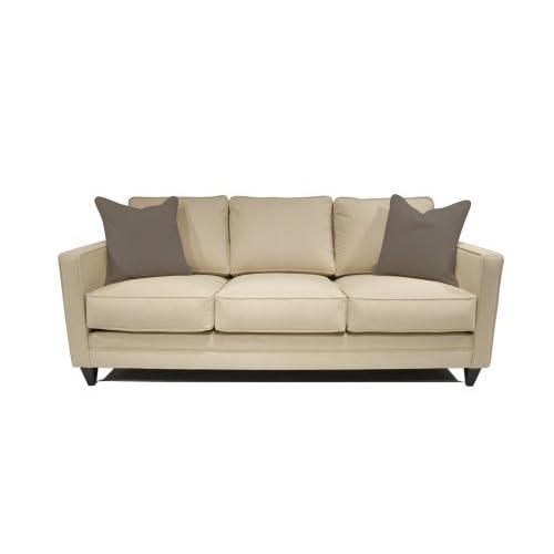 Pinzon by Crypton Calveras Sofa