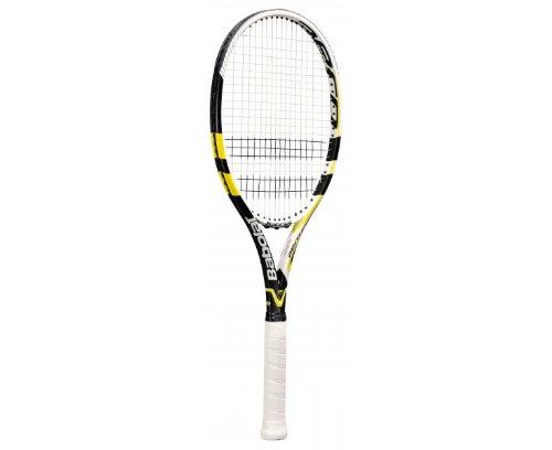 BABOLAT Aero Storm GT Tennis Racket