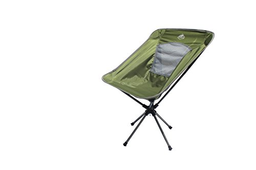 trekk-outdoor-360-rotating-ultralight-compact-swivel-folding-camp-chair-ice-fishing-hunting-hiking-b