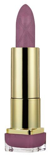 max-factor-colour-elixir-lipstick-711-midnight-mauve-1er-pack-1-x-4-ml
