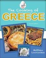 The Cooking of Greece ebook download