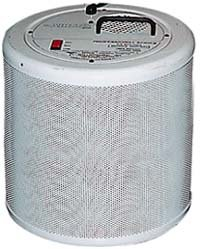 Aireox Professional Air Purifier