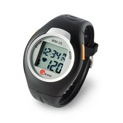 Image of EKHOTM E-10 Heart Rate Monitor (B0089DUS0C)