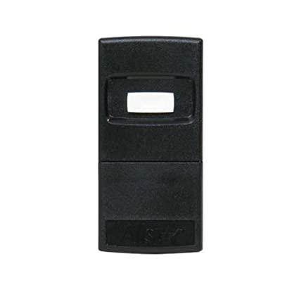 Allstar 9931T-318 Garage Door Clicker at Sears.com