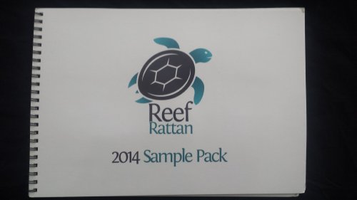 Reef Rattan Sample Pack picture