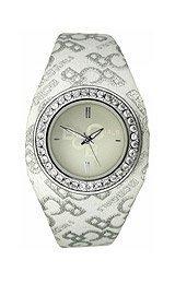 bcbg-gl6002-orologio-da-polso-da-donna-colore-bianco