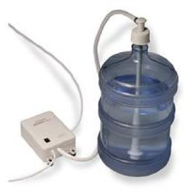 water pumps and pressure tanks 314YyEbi-nL