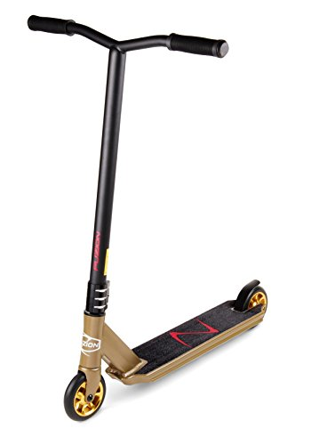 fuzion-z300-pro-scooter-complete-2017-gold