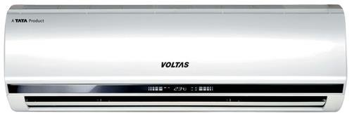Voltas 18V DY 1.5 Ton Inverter Split Air Conditioner