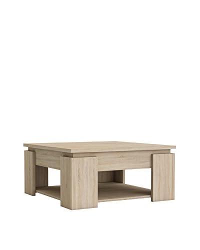 13 Casa Tavolino Lucy A1 Legno