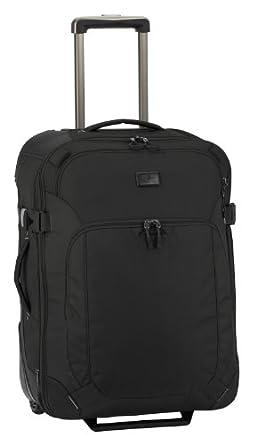 Buy Eagle Creek Luggage EC Adventure Upright 28 by Eagle Creek
