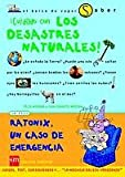 img - for Cuidado con los desastres naturales!/Watch out for natural disasters! (El Barco De Vapor) (Spanish Edition) book / textbook / text book